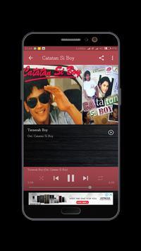 Lagu Ost Film Jadul Offline poster
