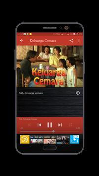Lagu Ost Film Jadul Offline screenshot 1