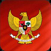 Indonesia Jaya icon