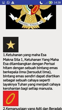 Indonesia Jaya apk screenshot