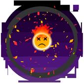 Facescape icon