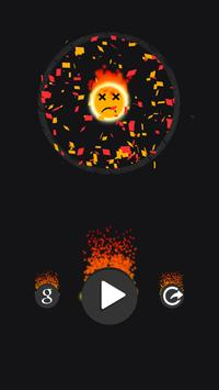 Facescape apk screenshot