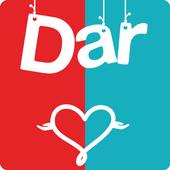 Somos Dar icon