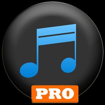 Download Music mp3 screenshot 2