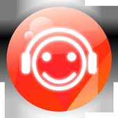 Jabra Fan Songs icon