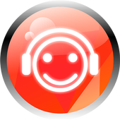 Faded Alan Walker Songs icon