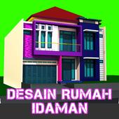Menginstal App House & Home android Desain Rumah Minimalis Idaman free