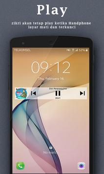 Koleksi Zikir Zikir {MP3} screenshot 5