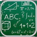Rumus Matematika SD SMP SMA APK Android