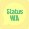 Status WA Lengkap - Keren dan Lucu
