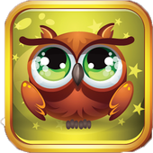 The Magical Forest icon