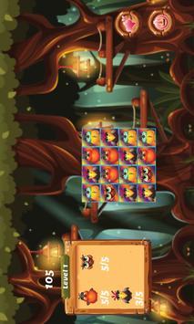 The Magical Forest apk screenshot