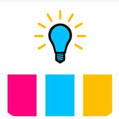 لعبة درب التحدي - الجزء التاني icon