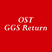 OST GGS Terbaru biểu tượng
