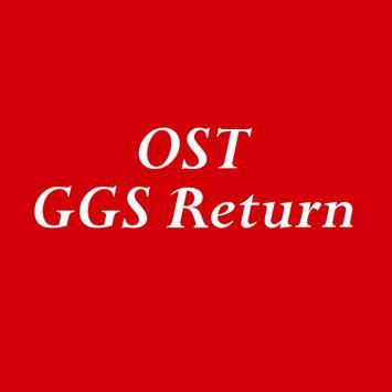 OST GGS Terbaru ảnh chụp màn hình 1