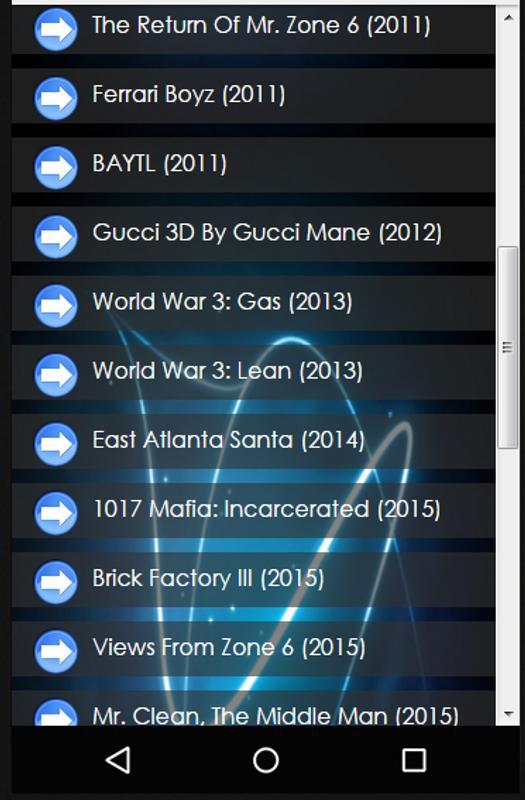 gucci mane big gucci sosa download