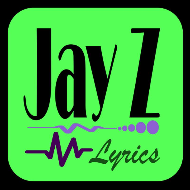 Jay z full album lyrics collection descarga apk gratis jay z full album lyrics collection poster malvernweather Image collections