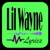 Lil Wayne Full Album Lyrics Collection icon
