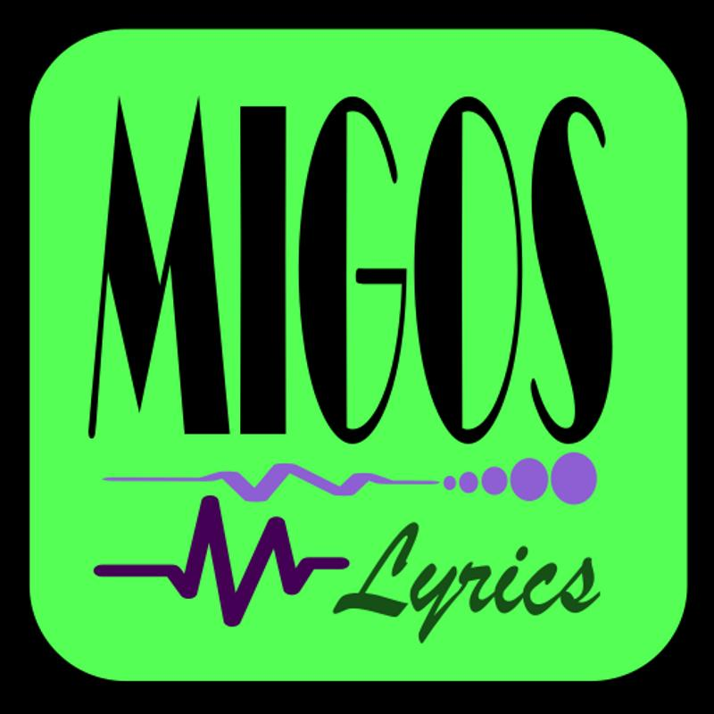 migos young rich nation 2 download