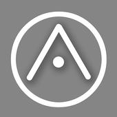 ARki icon