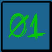 Bineromania icon