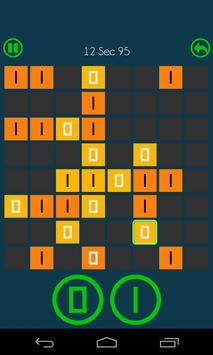 Bineromania screenshot 3