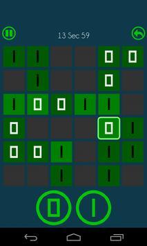 Bineromania screenshot 2