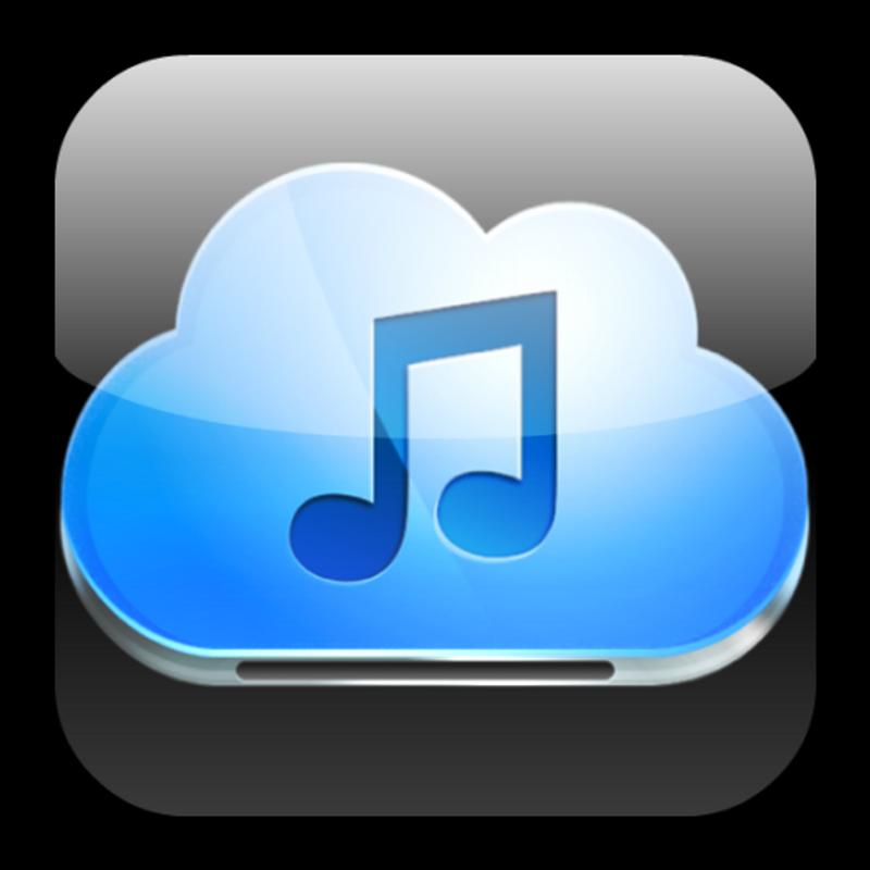 Music paradise android app download | Music+Paradise+Pro for
