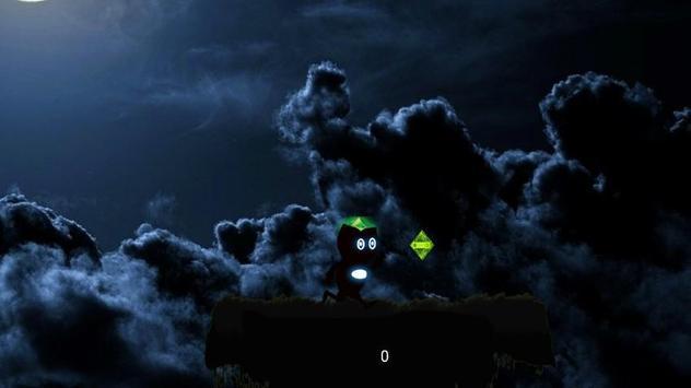 Dark Battle screenshot 1