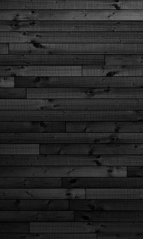Dark Wood Wallpaper For Android Apk Download