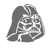 Voice Changer: Dark Side icon