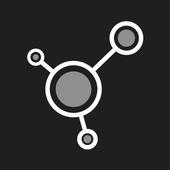 Darktrace icon