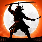 ikon Dark Warrior Legend