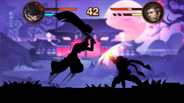 Dark Warrior Legend screenshot 15