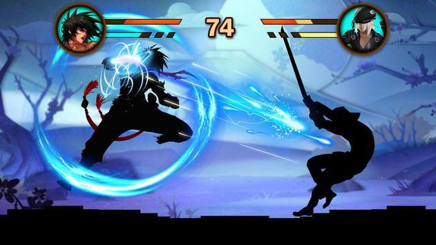 Dark Warrior Legend screenshot 8