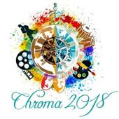 AYF CHROMA 2k18 icon