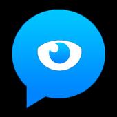 Creepex icon