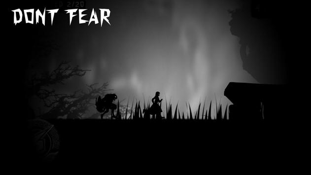 Dont Fear screenshot 13