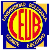 CEUB-Potosí icon