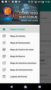 CEUB-Potosí screenshot 1
