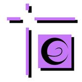 Dark Dimension Launcher icon