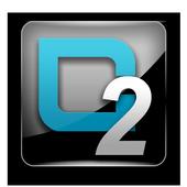 Crystal 2 CM10 Theme icon