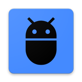 APK Expansion Test (Unreleased) icon