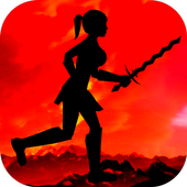 Escape from Hell Extreme icon