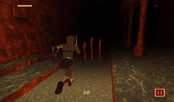 Escape from Hell Extreme screenshot 6