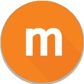 Musicality Tuner Metronome BPM icon