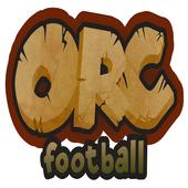 OrcFootBall icon