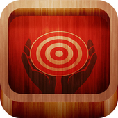 LEAGUE OF ARCHERY icon