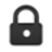 Safe Guard icon
