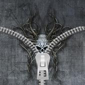 SKULL Zipper icon